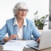 Fin de carrièreUn accès (bientôt) plus large à la retraite progressive