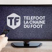 Fin de TéléfootLes abonnements résiliés et des remboursements prévus