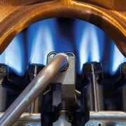 Fin des tarifs réglementés du gaz en 2023Gare au démarchage commercial