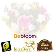 Fleuristes en ligneLes ratés de la livraison express
