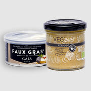 Foie gras - Les alternatives au gavage déçoivent