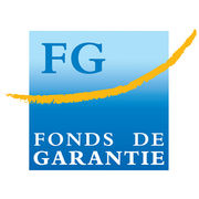 Fonds de garantie des assurances Champ d'application limité
