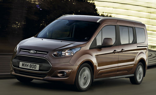 ford transit utilitaire 5 places occasion. Black Bedroom Furniture Sets. Home Design Ideas