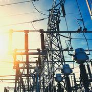 Fournisseurs alternatifs d'électricitéAccros à la concurrence… quand ça les arrange !