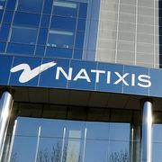 Frais cachés de NatixisLe Conseil d'État confirme la condamnation