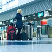 Frais d'enregistrement à l'aéroportAttention aux mauvaises surprises