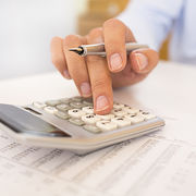 Frais de gestion des produits d'épargne - Une étude frustrante de la part de l'AMF