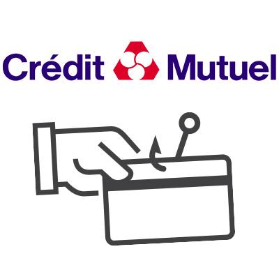 Fraude A La Carte Bancaire Le Credit Mutuel Nord De France S