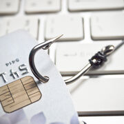 Fraude à la carte bancaireLes banques sommées de mieux rembourser leurs clients