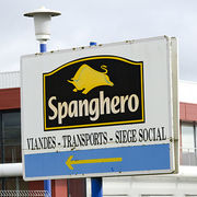 Fraude à la viande de chevalDes peines de prison ferme à l'issue du procès Spanghero