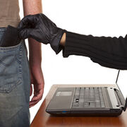 Fraudes à la carte bancaireEn hausse mais pas mieux remboursées