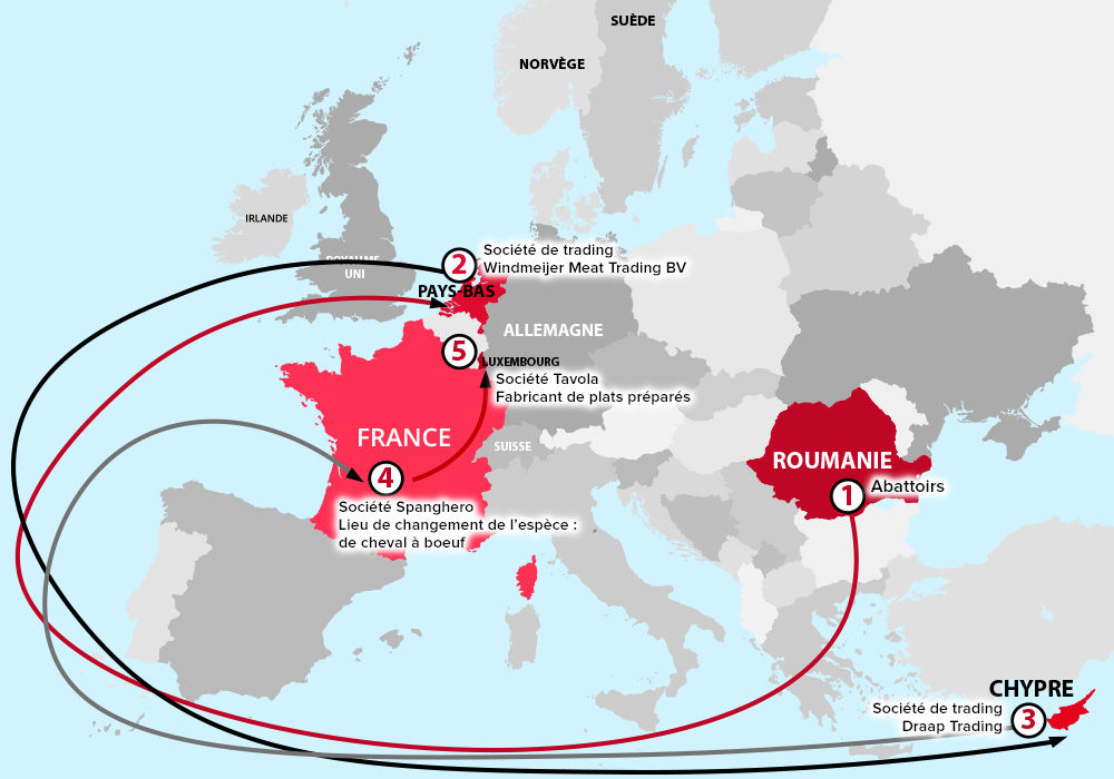 infographie-trajet-viande-cheval-carte-europe