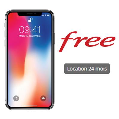 Location Telephone Free Mobile