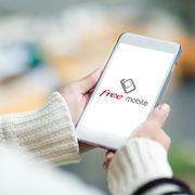 Free mobileLes offres passées au peigne fin
