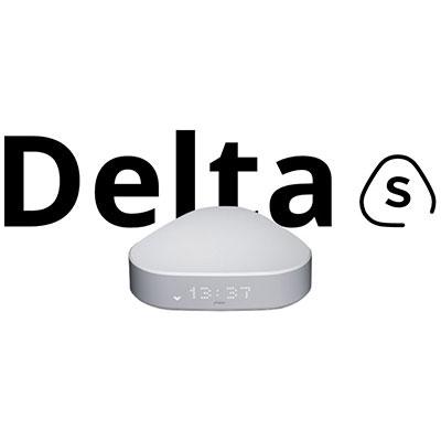 Freebox Delta S - Une nouvelle offre en urgence - Actualité