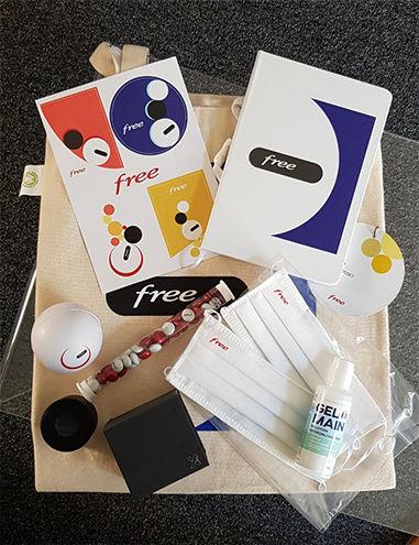 Visuel 2 nouvelle freebox pop