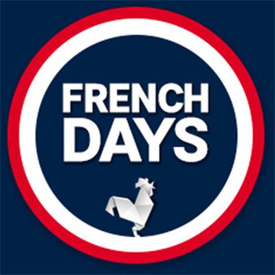 French days Septembre 2019 : date, marchands et promos à ne