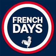 French Days - Un Black Friday à la française avec les mêmes mauvaises pratiques