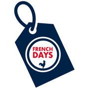 French Days (septembre 2019)La laborieuse chasse aux vraies promotions