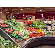 Fruits et légumesTrop de produits francisés