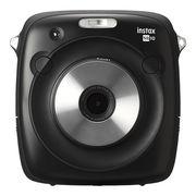 Fujifilm Instax Square 10Prise en main de l'appareil photo instantané de Fujifilm