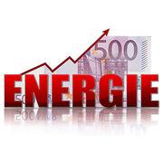 Gaz et électricitéComment réagir à la hausse des tarifs de l'énergie