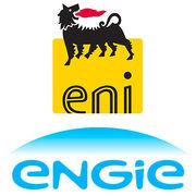 Gaz et électricitéEni et Engie sur le banc des accusés