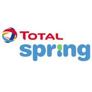 Gaz et électricitéTotal Spring perturbe ses clients Lampiris