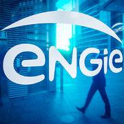 Gaz et électricitéVente forcée chez Engie