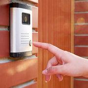 Gaz et électricité - Vers l'interdiction du démarchage à domicile ?