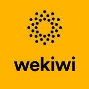 Gaz et électricitéWekiwi, un fournisseur dont il faut se méfier