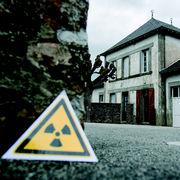Gaz radioactif dans les maisonsLe radon sous-évalué