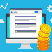 GoogleLes lucratives astuces du moteur de recherche