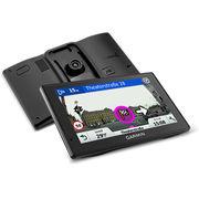 GPS Garmin Drive Assist (vidéo)Premières impressions