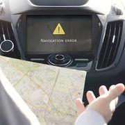 GPS rolloverLe bug du 6 avril aura-t-il lieu ?