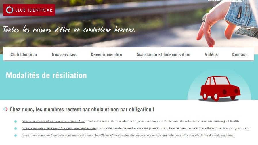 Gravage De Véhicule La Cotisation Annuelle N Est Pas