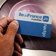 Grève des transportsAttention aux faux sites de remboursement du Pass Navigo