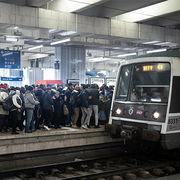 Grève des transports - Quel impact sur les usagers ?
