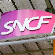 Grèves SNCF - Se faire rembourser en virement plutôt qu'en bon d'achat