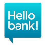 Hello BankLa banque en ligne selon BNP Paribas