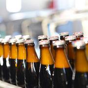 HerbicideDes résidus de glyphosate dans les bières allemandes et suisses