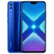 Honor 8X Prise en main
