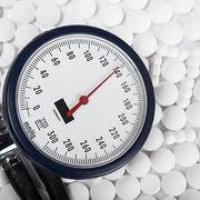 HypertensionL'olmésartan provisoirement sauvé