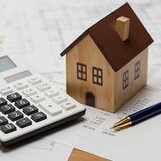 ImmobilierDe nouveaux outils pour estimer son bien