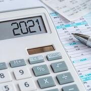 Impôts 2021Ce qui vous attend