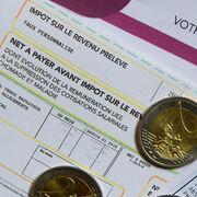Impôts 2021Comment les contester si le fisc s'est trompé?
