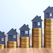 Impôts 2021Qui est soumis à l'impôt sur la fortune immobilière?
