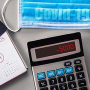 Impôts2021Toutes les exonérations Covid dont vous pouvez bénéficier