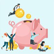 Impôts - Avez-vous intérêt à détacher votre enfant majeur de votre foyer fiscal?
