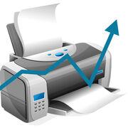 ImprimantesLes prix repartent à la hausse avec le reconfinement
